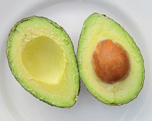 avocado_tasteful_and_healthy