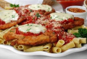 chicken-parmesan_s600x600
