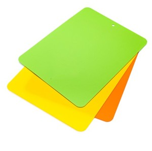 smalpolyboards