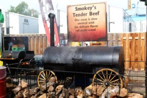 rsz_smoking_bbq_tender_beef