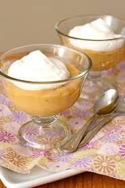 butterscotchpudding