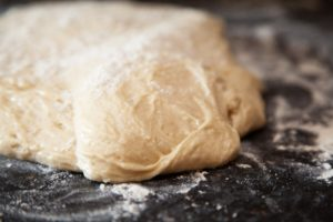 raw_dough_207327