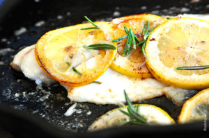 Tilapia-with-Butter-and-Lemon-Sauce